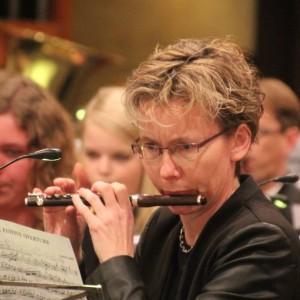Sandra Heijnen